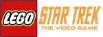 Custom:LEGO Star Trek: The Video Game (Thatstinkyguy)