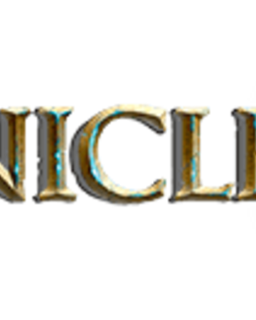 Free Printable Greeting Cards: Free printable LEGO Bionicles ... | 450x360