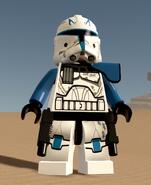 CaptainRex