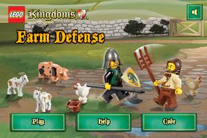 Farm Defence