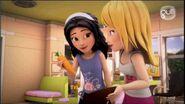 Film Friends3 Emma et Stéphanie Clinique