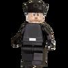 Général du Premier Ordre-5004406