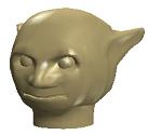 Goblinpixie2