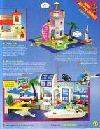 January1996ShopHomeCatalogue27