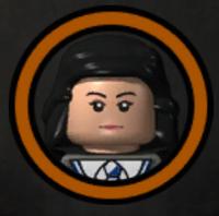 LEGO® Harry Potter™ 24. 12. 2019 13 46 38