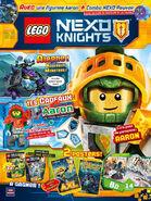 LEGO Nexo Knights 18