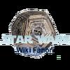 SWWF-Wiki2