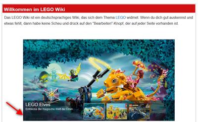 Screenshot-de.lego.wikia.com-2018-03-21-14-46-20