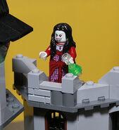 Vampirebride2