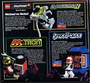1991 M-Tron SPI Blacktron
