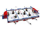 3578 NHL Championship Challenge