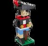 40069 Pirate