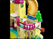 41063 Le royaume sous-marin d'Ariel 5