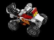 5763 Le buggy 4