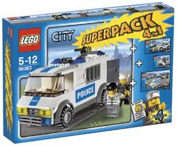 66363 box