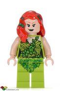 6860 Ivy