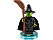 71221 Pack Héros Wicked Witch 2
