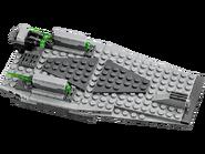 75103 First Order Transporter 8
