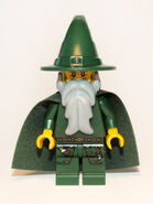 853373 Wizard