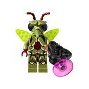 AlienMosquitoid-2