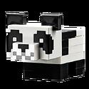Panda (Minecraft)