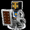 Chevalier (Minecraft)