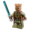 Chevalier Jedi-75025