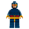 Cyclope (Marvel)