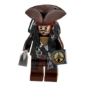Jack Sparrow-4193