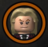 LEGO® Harry Potter™ 24. 12. 2019 13 47 19