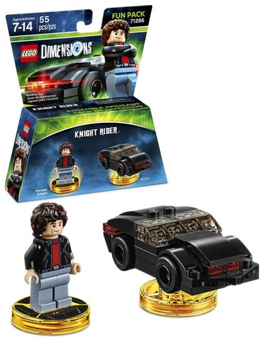 File:LEGO-Dimensions-Knight-Rider-Fun-Pack-71286-e1474299517806-768x990.jpg
