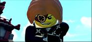 Lego-Ronin-Laughing