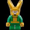 Loki-76091