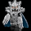 Shredder-79117