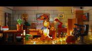 The LEGO Movie BA-Emmeth