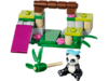 41049 Le bambou du panda