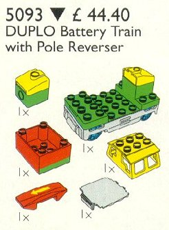 5093-Battery Train with Polarity Switch