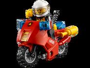 60000 La moto des pompiers 4