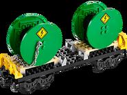 60052 Le train de marchandises 6
