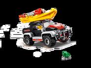 60240 L'aventure en kayak 3