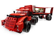 8160 Truck