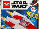 912060 A-wing