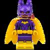 Batgirl-70906
