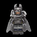 Batman-76044