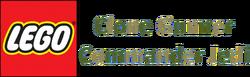 Cgcj logo-2