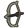 Icon legolassuperbow nxg