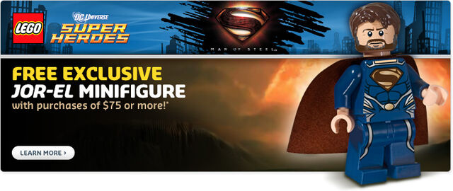 File:Jor-El Advertising.jpg