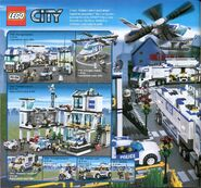 Katalog výrobků LEGO® za rok 2009 (první pololetí) - Strana 26