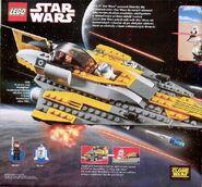 Katalog výrobků LEGO® za rok 2009 (první pololetí) - Strana 48