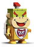 LEGOBowserJrFigure